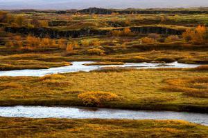 Golden Circle -karijn fotografie ijsland-4064