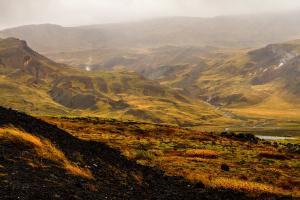 IJsland -karijn fotografie-01