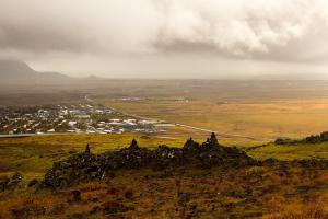 IJsland -karijn fotografie-02