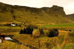 IJsland -karijn fotografie-03