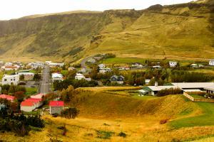 IJsland -karijn fotografie-04