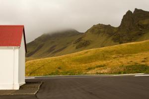 IJsland -karijn fotografie-05