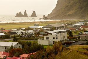 IJsland -karijn fotografie-08