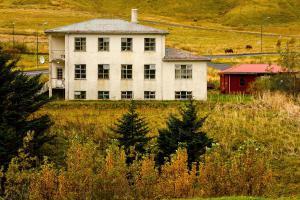 IJsland -karijn fotografie-09