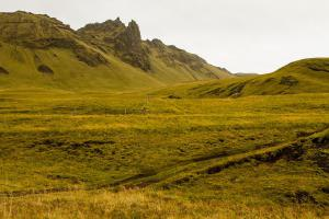 IJsland -karijn fotografie-10