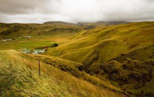 IJsland -karijn fotografie-11