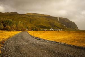 IJsland -karijn fotografie-12
