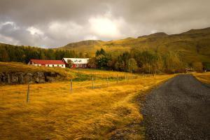 IJsland -karijn fotografie-13