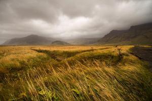 IJsland -karijn fotografie-14