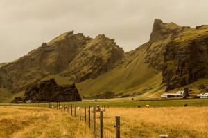IJsland -karijn fotografie-15