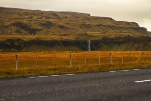 IJsland -karijn fotografie-16