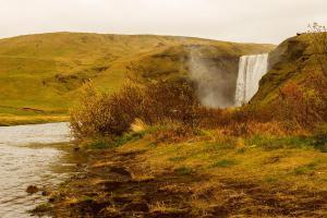 IJsland -karijn fotografie-17