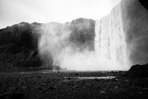 IJsland -karijn fotografie-18