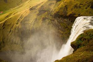 IJsland -karijn fotografie-19