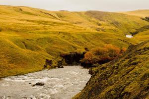 IJsland -karijn fotografie-20