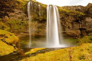 IJsland -karijn fotografie-21