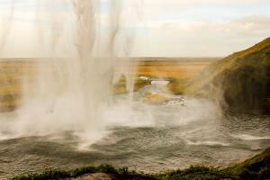 IJsland -karijn fotografie-22
