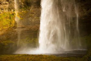 IJsland -karijn fotografie-24