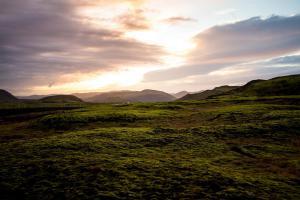 IJsland -karijn fotografie-25