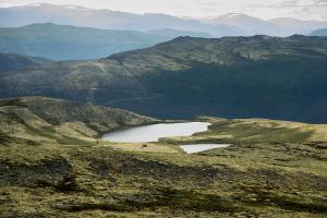 Noorwegen     karijn fotografie-0142