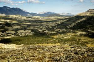 Noorwegen     karijn fotografie-0146