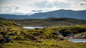 Noorwegen     karijn fotografie-0547