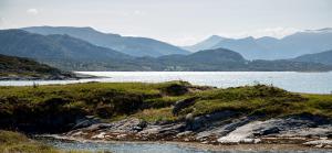 Noorwegen     karijn fotografie-0550