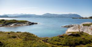 Noorwegen     karijn fotografie-0551