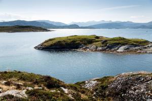 Noorwegen     karijn fotografie-0559