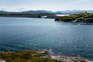 Noorwegen     karijn fotografie-0577