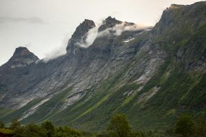 Noorwegen     karijn fotografie-0656