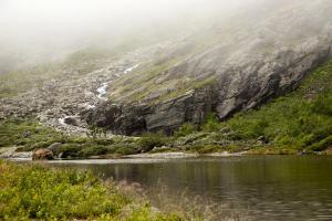 Noorwegen     karijn fotografie-0729