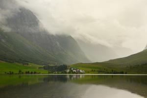 Noorwegen     karijn fotografie-0777