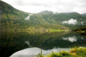 Noorwegen     karijn fotografie-0790