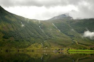 Noorwegen     karijn fotografie-0796