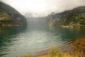 Noorwegen     karijn fotografie-0849
