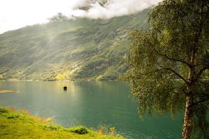 Noorwegen     karijn fotografie-0855