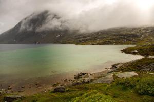 Noorwegen     karijn fotografie-0875