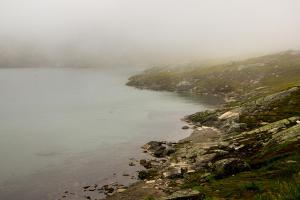 Noorwegen     karijn fotografie-0878