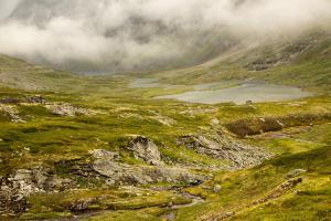 Noorwegen     karijn fotografie-0905