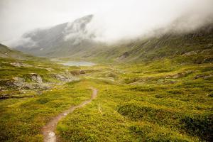 Noorwegen     karijn fotografie-0915