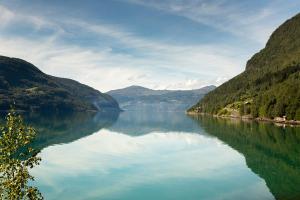 Noorwegen     karijn fotografie-0949