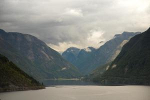 Noorwegen     karijn fotografie-0998