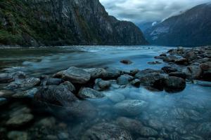 Noorwegen     karijn fotografie-1203