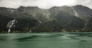 Noorwegen     karijn fotografie-1286