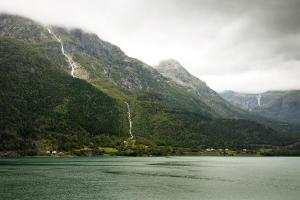Noorwegen     karijn fotografie-1303