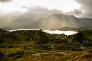 Noorwegen     karijn fotografie-1333