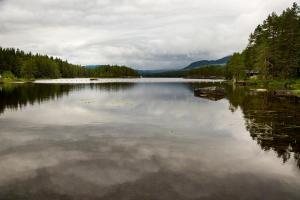 Noorwegen     karijn fotografie-9726