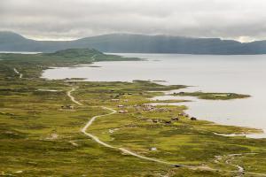 Noorwegen     karijn fotografie-9851