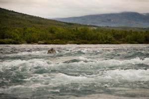 Noorwegen     karijn fotografie-9925